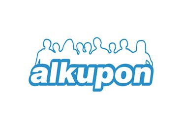 Alkupon