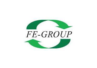 FE-Group