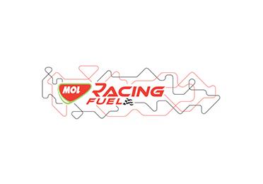 MOL Racing Fuel